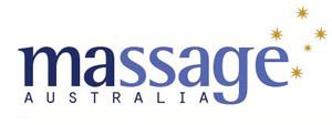 Ilenia is Member of Massage Australia
